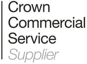 CCS Supplier Logo